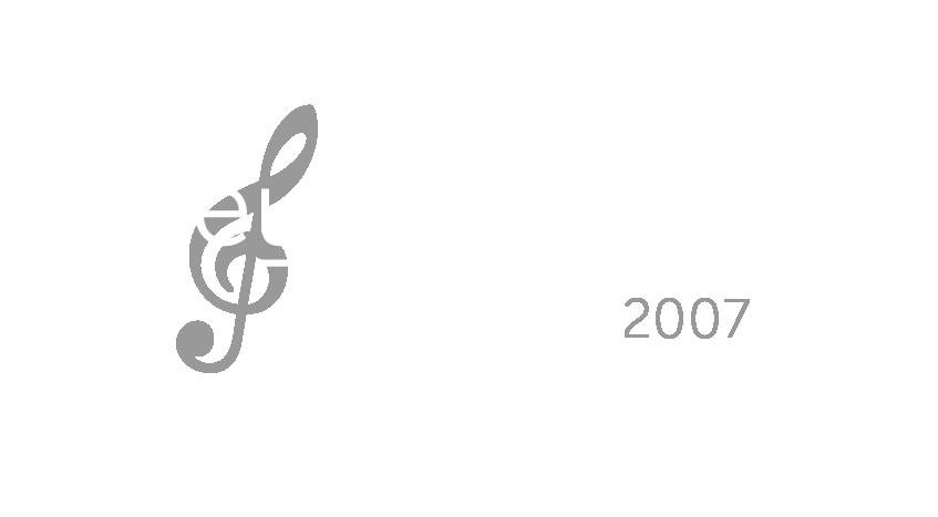 Jeugfanfaar Zitterd